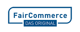 fair commerce logo